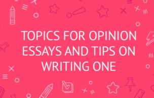 AP Rhetorical Analysis Essay Tips - henkininfo